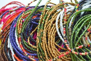 weyabeads perles de taille