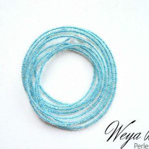 Baya Lobé Acheter bin bin africain - ziguida - bijoux de corps - perles de taille - bayas