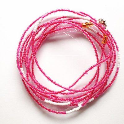 acheter_perles-de-taille_bayas_binbin_bijoux-de-hanches_rose