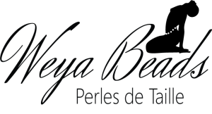 weyabeads Acheter bin bin africain - ziguida - bijoux de corps - perles de taille - bayas